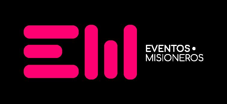 Eventos Misioneros